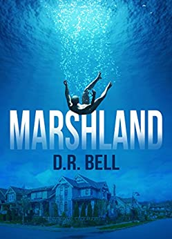Marshland by [Bell, D. R.]
