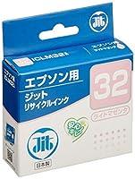 ジット JITインク ICLM32対応 JIT-E32LM 00072796 【まとめ買い3個セット】