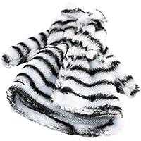 Perfk ファッション 人形用 豪華 冬の服 オーバー コート 1/6バービー ブライス リカ アゾンドール用