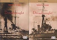 Dreadnought Tom 1 i 2