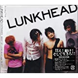 ENTRANCE~BEST OF LUNKHEAD age 18-27~