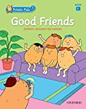 Good Friends (Potato Pals 1 Book E)