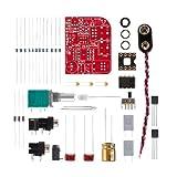 JDSLABS cMoyBB v2.03 Headphone Amplifier DIY Kit ポータブル ヘッドホンアンプ 自作 組み立てキット ◆JDS LABS cMoy BB ◆