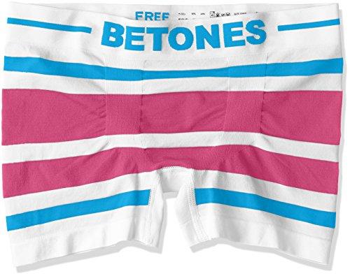 (ビトーンズ)BETONES AKER B001 AKER ...