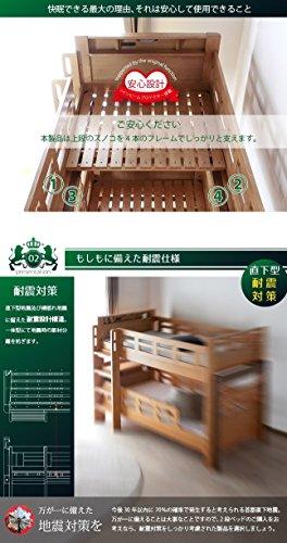 https://images-fe.ssl-images-amazon.com/images/I/511f7kVuf5L.jpg