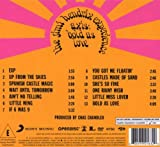 Axis: Bold As Love (Bonus Dvd) (Dig) 画像