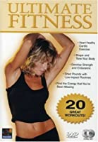 Ultimate Fitness Collection [DVD] [Import]