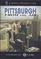 Pittsburgh From the Air