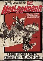 Hellbenders [DVD] [Import]