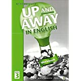 Up and Away in English 3 Workbook