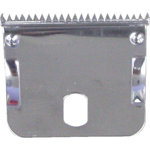 テープカッター用替え刃 TDB-1 00720091