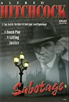 The Woman Alone [DVD]