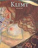 Gustav Klimt 1862-1918. Die Welt in weiblicher Gestalt
