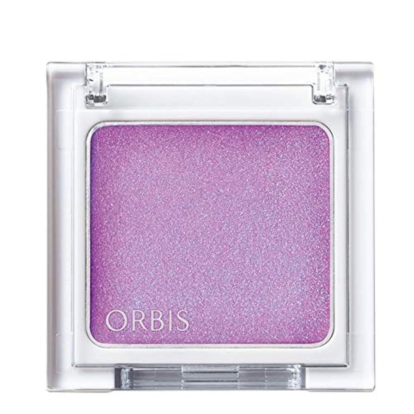 美容師勇者オーディションオルビス(ORBIS) マルチクリームアイカラー スターダストライラック ◎アイシャドウ◎