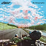 The Chemical Brothers<br />No Geography