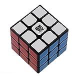 HAKATA スピードキューブ 3x3x3 競技用 TangLong 立体パズル マジックキューブ ストレス解消 競技専用