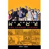 The Amazing Race II-