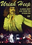 Live From the Byron Era [DVD] [Import]