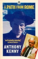A Path from Rome: An Autobiography (Oxford Paperbacks)