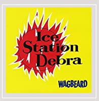 Ice Station Debra
