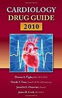 Cardiology Drug Guide 2010