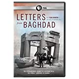 Letters From Baghdad [DVD]