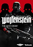 Wolfenstein: The New Order(日本語版) [オンラインコード]