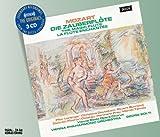 モーツァルト:魔笛 画像