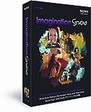 SONY IMGINATION STUDIO 4 初回限定版