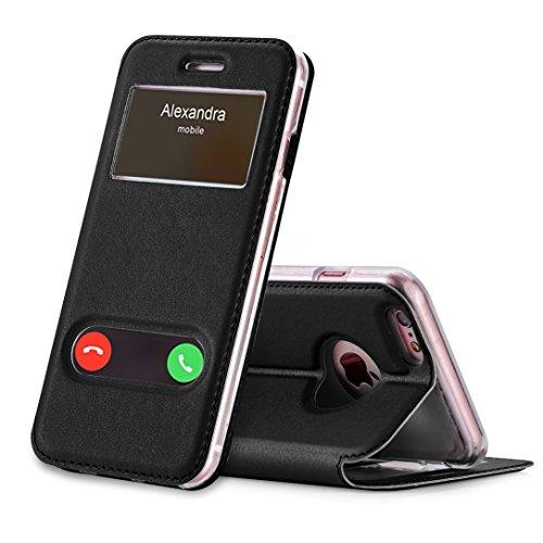 iPhone6ケース iPhone6s ケース,Fyy ®ハ...