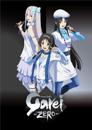 喰霊-零- THE LIVE DVD