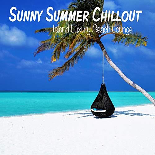 amazon music meloungeのmaldives beach sunset amazon co jp