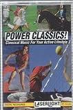 Power Classics 9