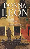 Fatal Remedies (Commissario Guido Brunetti)