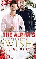 The Alpha's Christmas Wish