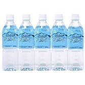 霧島の天然水 軟水ミネラルウォーター(硬度42) 500mlペットボトル×30本 シリカ水(73mg/L)