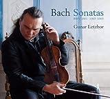 J.S. Bach: Sei Solo a Violino senza Basso accompagnato, Vol. 1