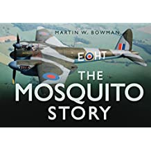 The Mosquito Story (Story series)