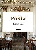 Paris: Hotels & More (Midsize)
