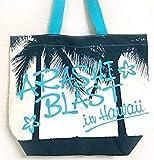 嵐 ARASHI 「BLAST in Hawaii ハワイ」 コンサート 2014 公式グッズ トートバッグ/バック