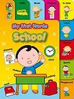 My First Words School