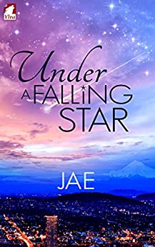 Under a Falling Star by [Jae]