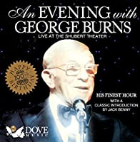 Evening With George Burns