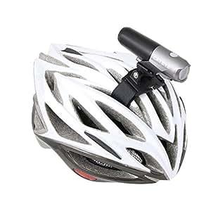 キャットアイ(CATEYE) ヘルメット用 ヘッドライト ブラケット 534-1831N