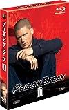 プリズン・ブレイク シーズンIII ブルーレイBOX[Blu-ray]