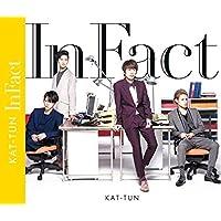 InFact 【通常盤】
