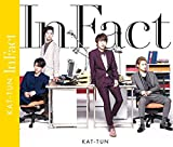In?Fact 【通常盤】