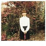 美しき麗しき日々(DVD付)