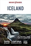 Insight Guides Iceland (Travel Guide with Free eBook) 画像