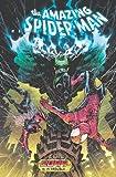 Amazing Spider-Man: 2099 (Vol. 7)